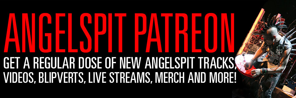 ANGELSPIT'S PATREON