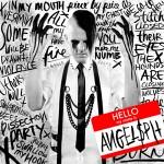 angelspit_hellomynameis-300