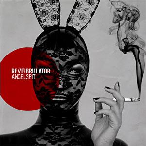 refibrillator-angelspit-300