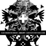 bkrk-CD_cover-300