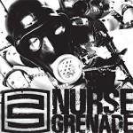 nurse_grenade-400
