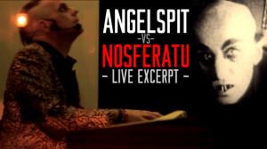 angelspit_vs_nosferatu_exerpt_youtube