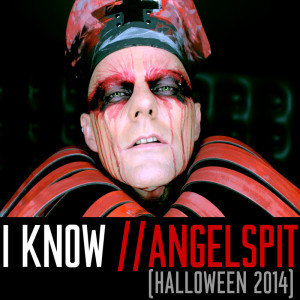 angelspit-i_know-halloween-800
