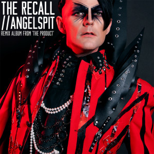 angelspit-the_recall-1000