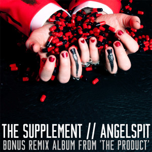 angelspit-the_supplement-1000