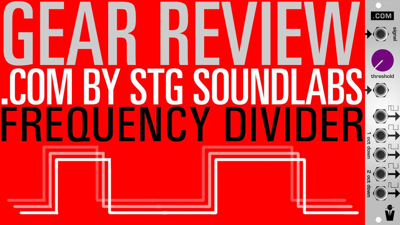 com_stg_review
