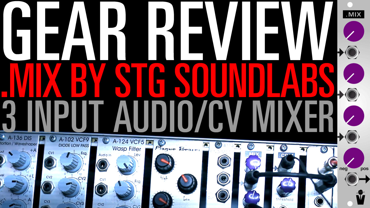 mix_stgr_review