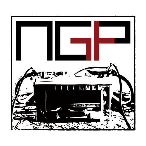 NGPLogo_New-500