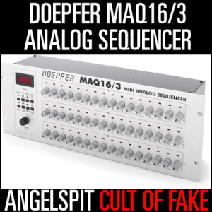 as-cof-doepfer_maq163
