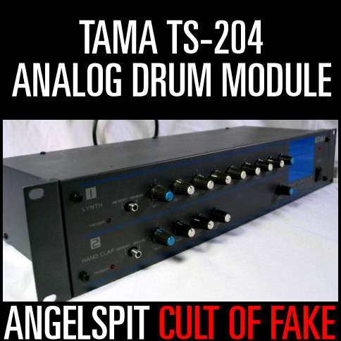 as-cof-tama-ts204
