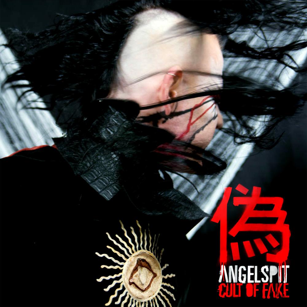 avitar_angelspit_cof-02