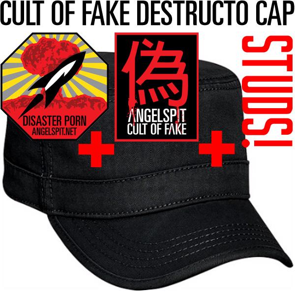 cof-destructo-cap