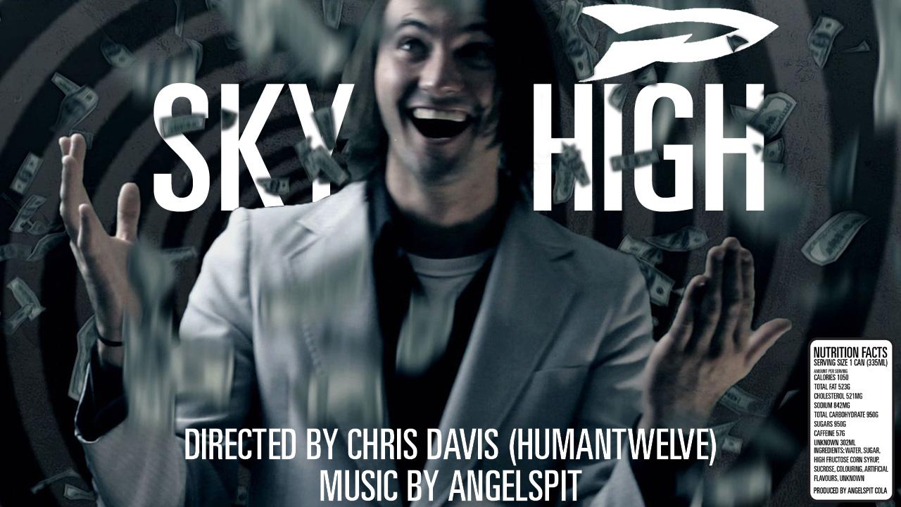sky_high-youtube_icon