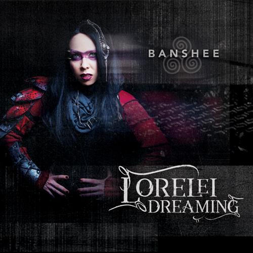 lorelei_dreaming-banshee-500