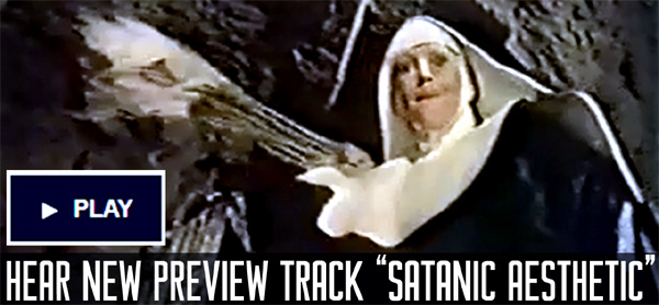 satanic_aestetic-youtube-card-600