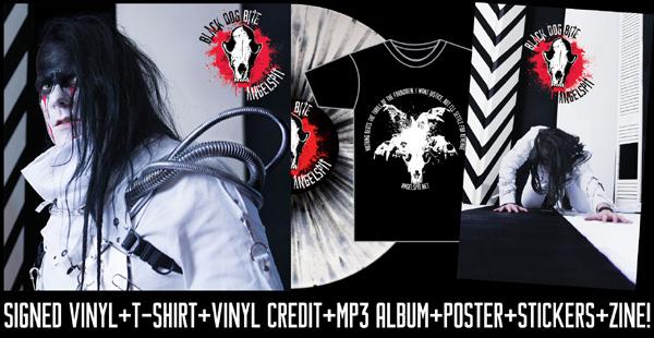 signed_vinyl+tshirt-600
