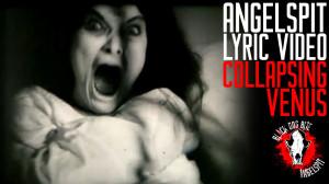 collapsing_venus-lyric_video_fb_card