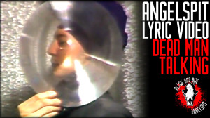 deadman_talking-lyric_video_fb_card