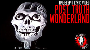 post_truth-lyric_video_fb_card