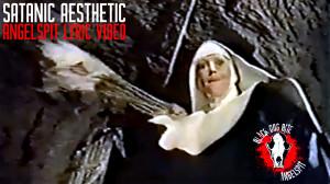 satanic_aestetic-youtube-card